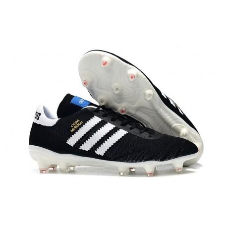 Neuf Crampons De Football Adidas Copa 70Y FG Noir