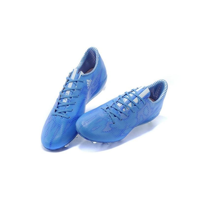 chaussure de foot adizero