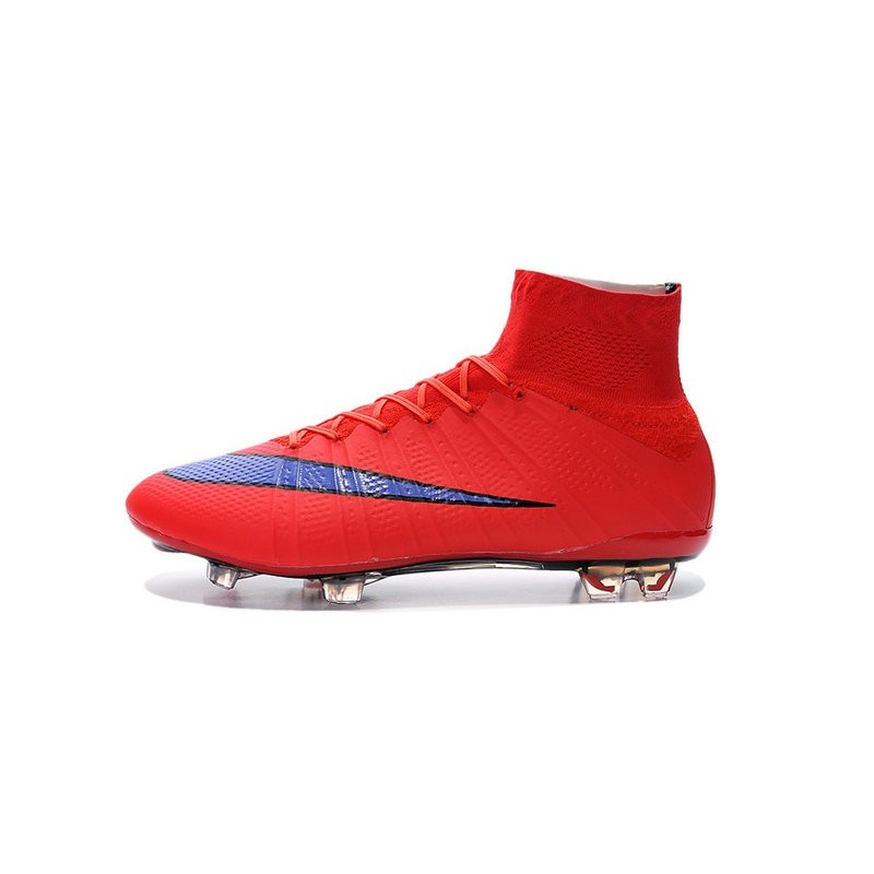 mercurial superfly pas cher