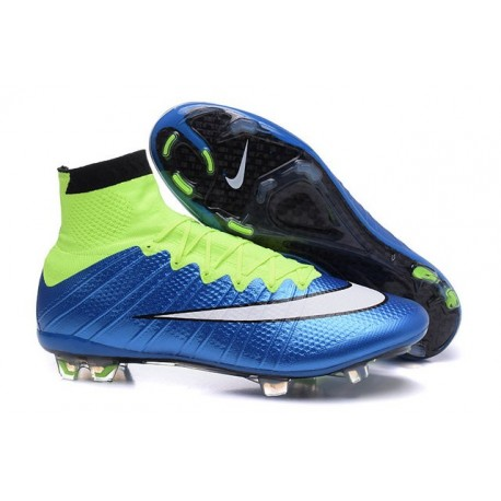 chaussure nike mercurial pas cher