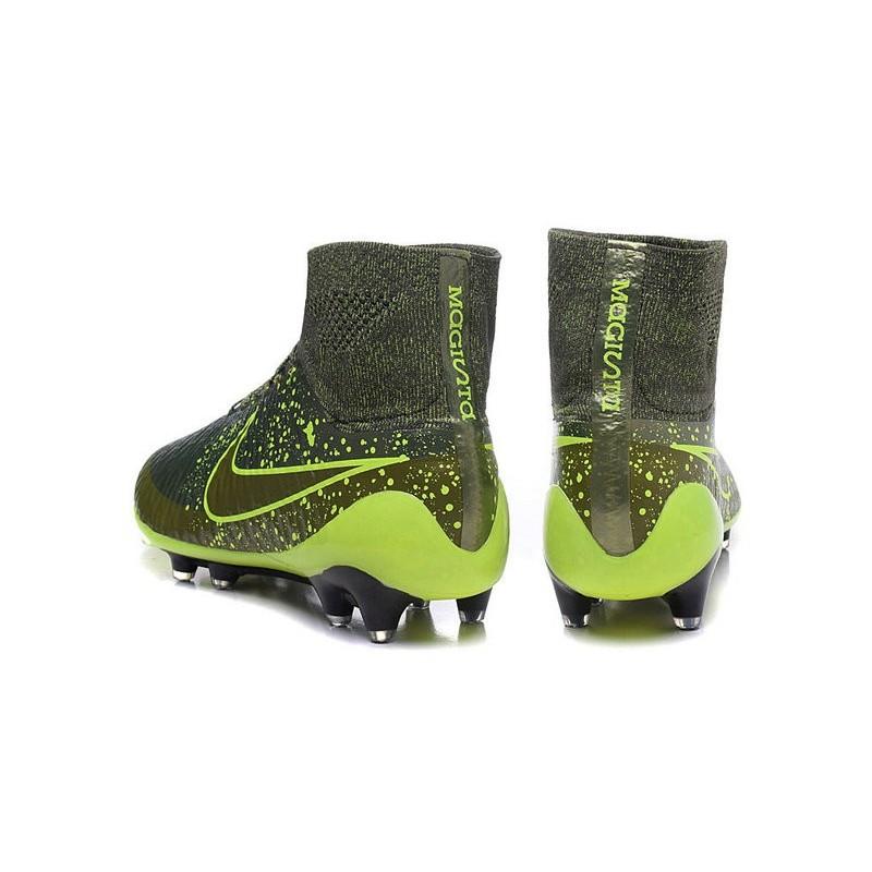 chaussure de foot nike pas chere