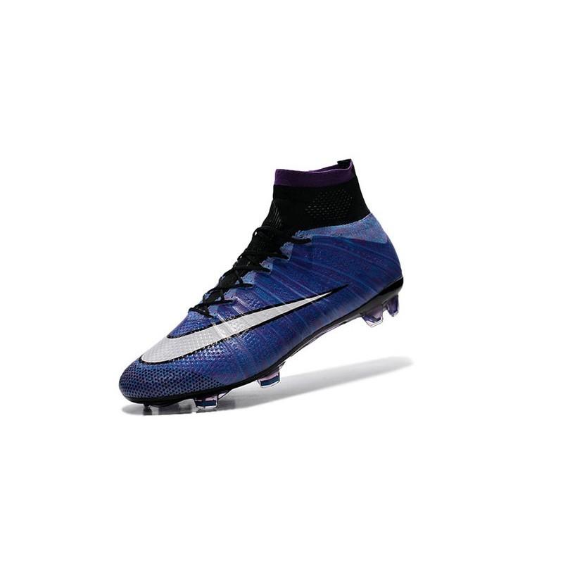 Nike Multicolore Mercurial Fg Superfly De Football 2015 Chaussures VqzMSpU