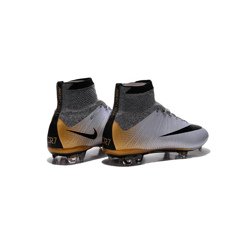 chaussure nike superfly pas cher