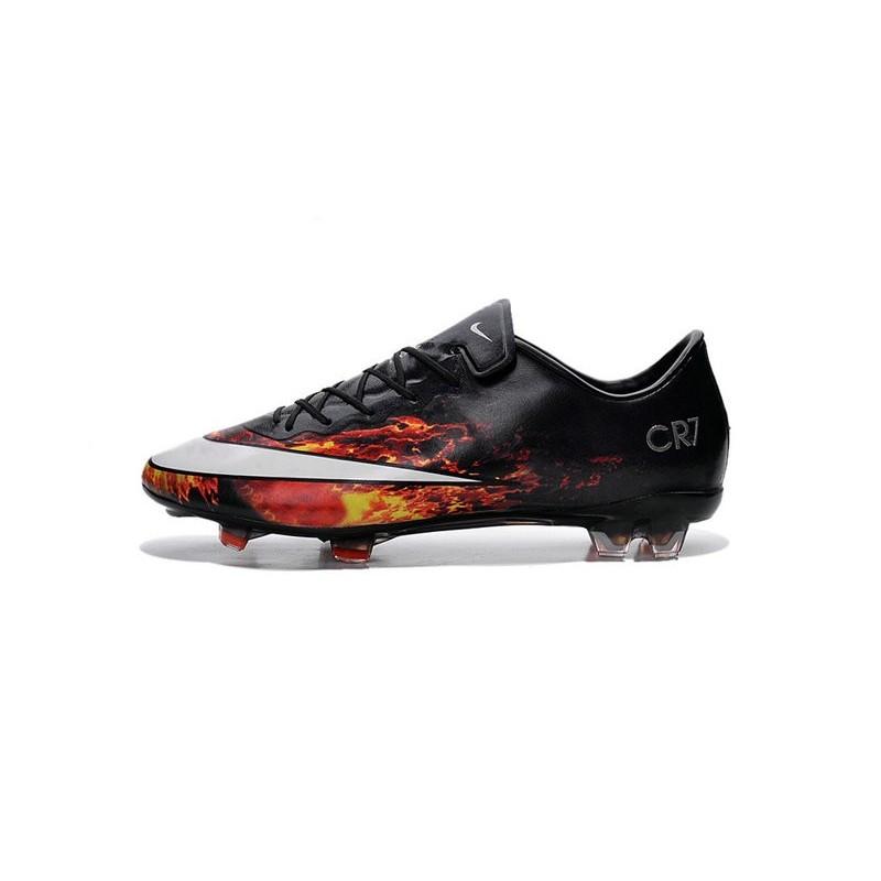 chaussure de foot mercurial vapor pas cher