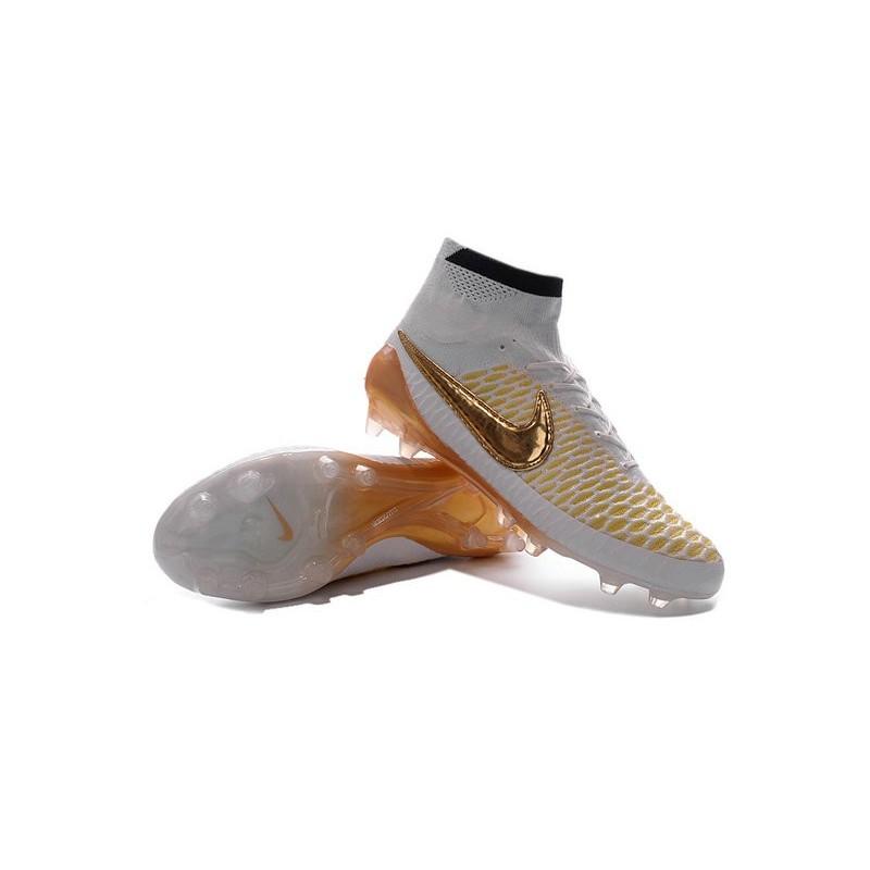 chaussure magista pas cher