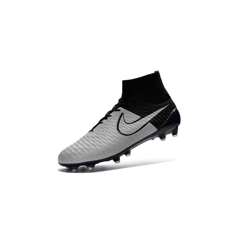 nike magista homme pas cher
