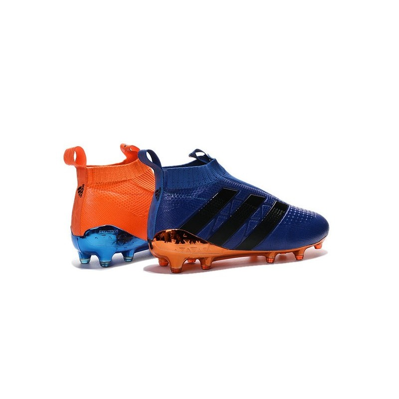 info for 5aabc 2b6cc ... new style foot noir purecontrol ace16 orange bleu fgag 2016 crampons  adidas f5wqf87 ce18f 6526b