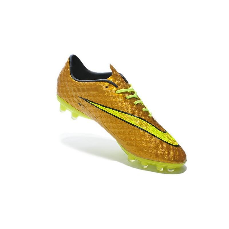 Football Nike Chaussure Fg Hypervenom Phantom Sec Terrain De UVMSqpz