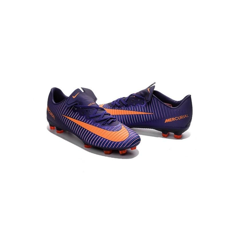 chaussures foot nike mercurial vapor pas cher