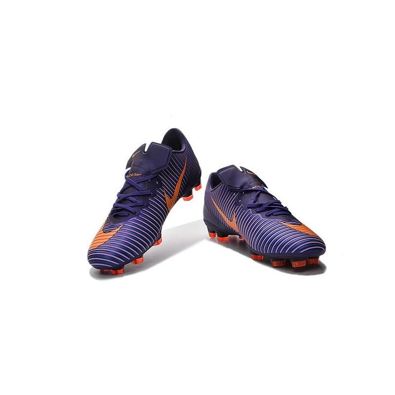 Football Nike Mercurial Crampons Chaussures Vapor Xi 2016 Fg Rcbxeodw 1lKFcTJ3