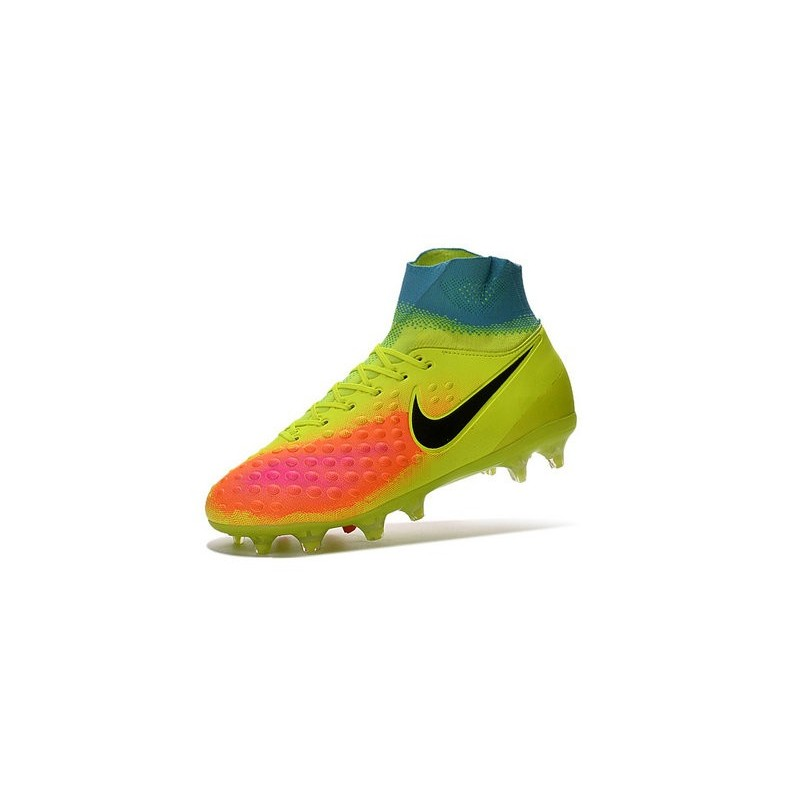 chaussure de foot nike magista pas cher,Crampons Nike