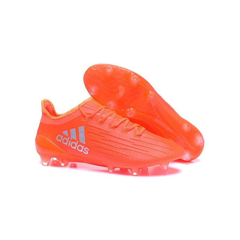 Parfaites Foot 8xuwqfaf Occasion Pour Chaussure Toute Adidas Rouge fAanwzxq7 4466c317b914