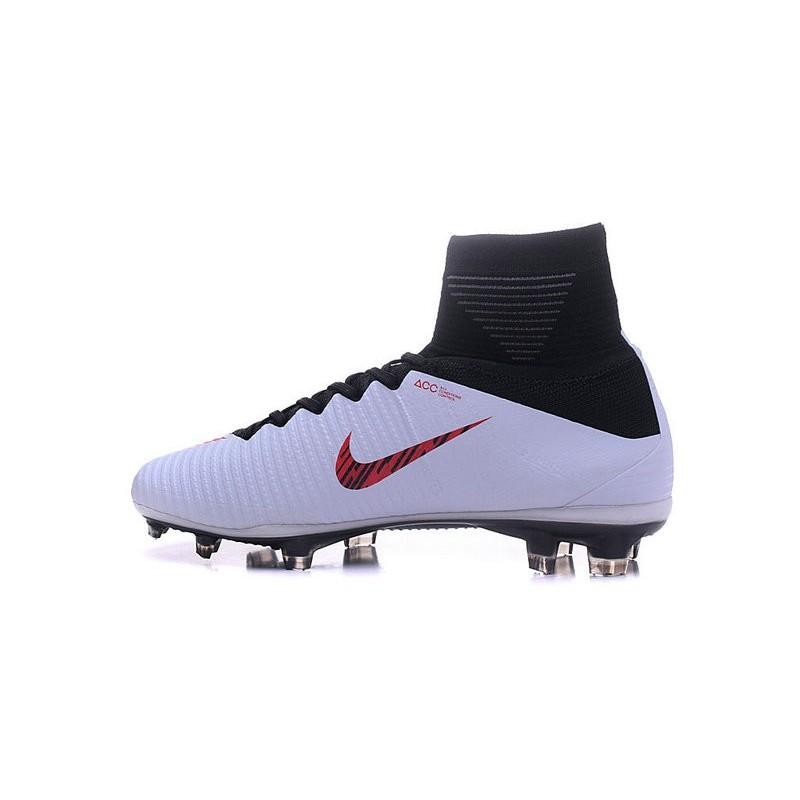 Chaussures Homme Nike Mercurial Crampons De Footabll bmgyvYIf76