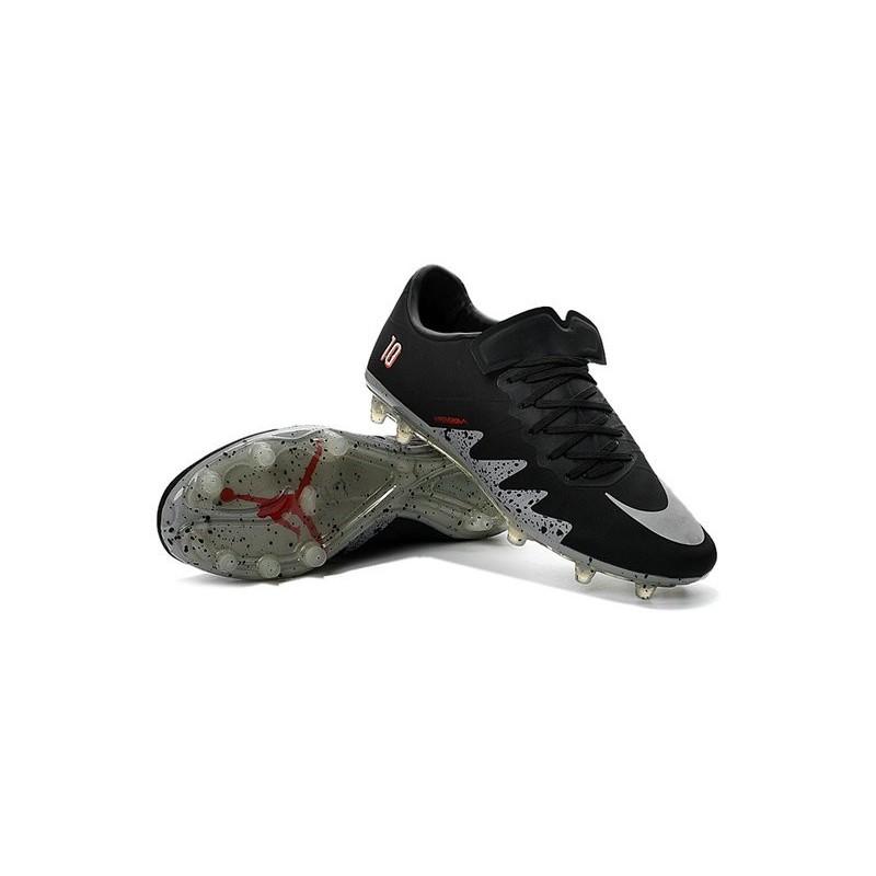Phinish Neymar Hypervenom x FG Chaussures Jordan Hommes Football XxnZTwSz