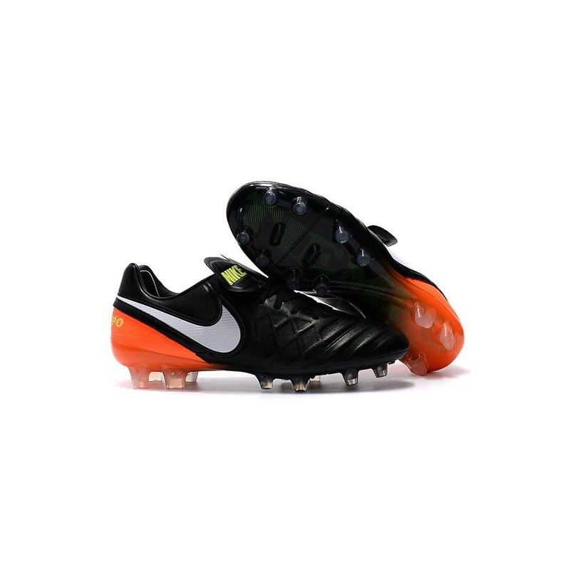 9a412 Tiempo Legend Promo Rouge For Code 4ef1e Blanc Nike R5Ac4qL3j