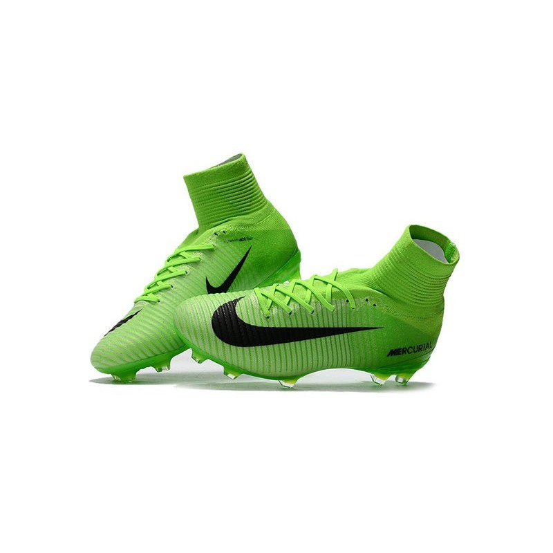 Fg Superfly Vert De Nike Foot Cher Mercurial Pas Chaussures V rBdxoCe