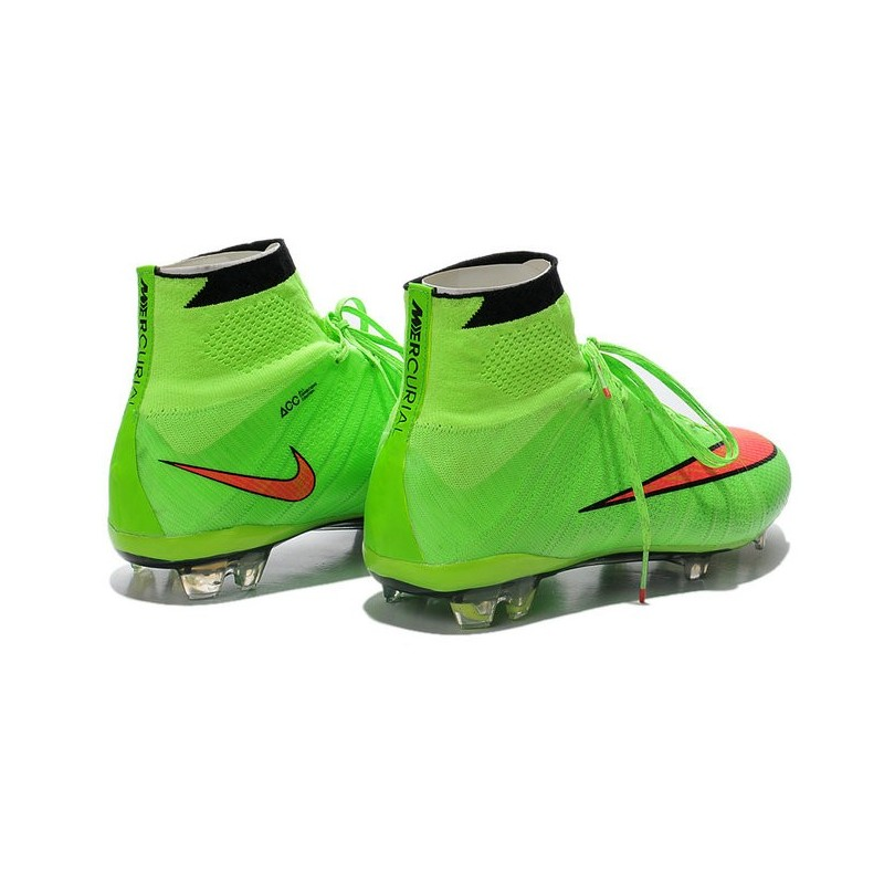 nike superfly pas chere