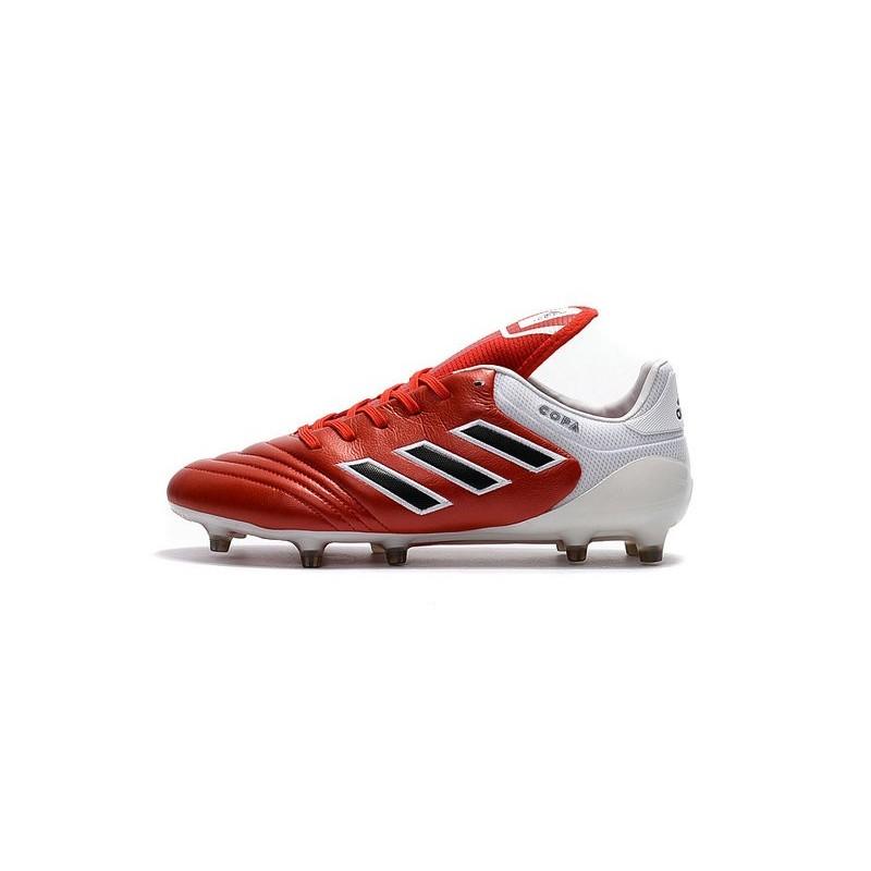 Chaussures De Foot Adidas Soldes 2017 Adidas Copa 17.1 FG