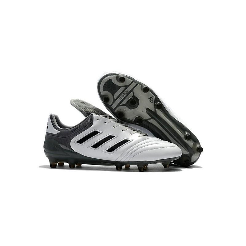 chaussure de foot adidas copa mundial