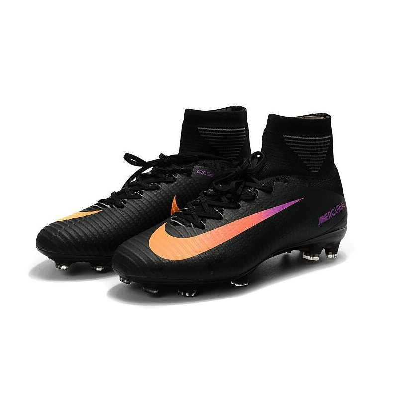 crampons nike superfly pas chere