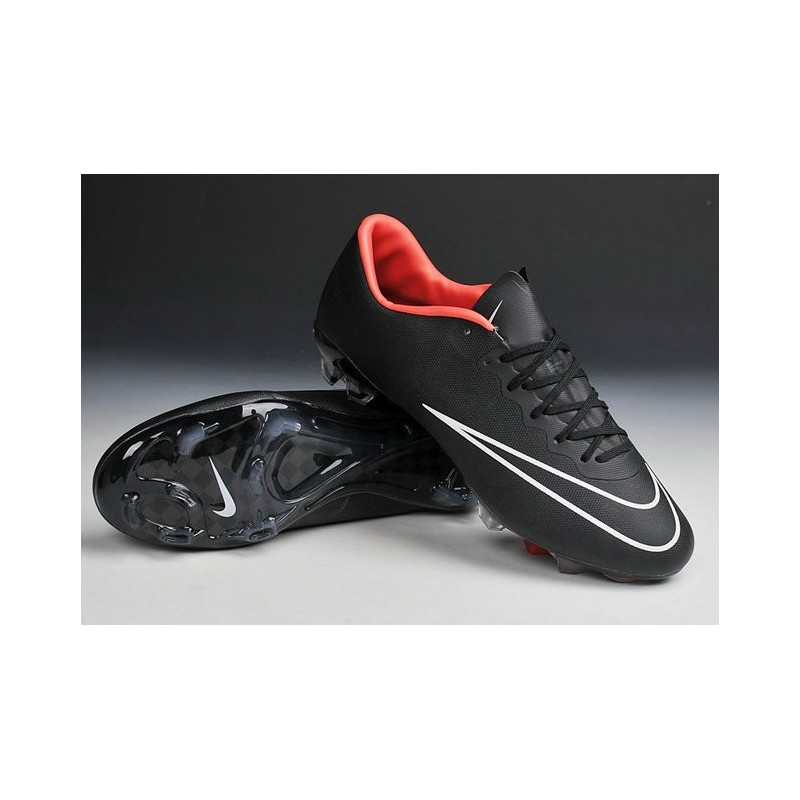 buy nike mercurial vapor