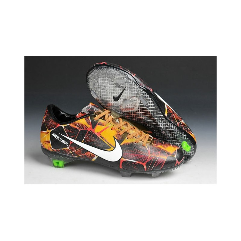 Chaussure de Football Nike Mercurial Vapor IX FG Hommes