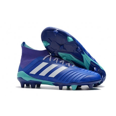 new arrival 31060 35590 Chaussures de Football Pour Hommes - adidas Predator 18.1 FG