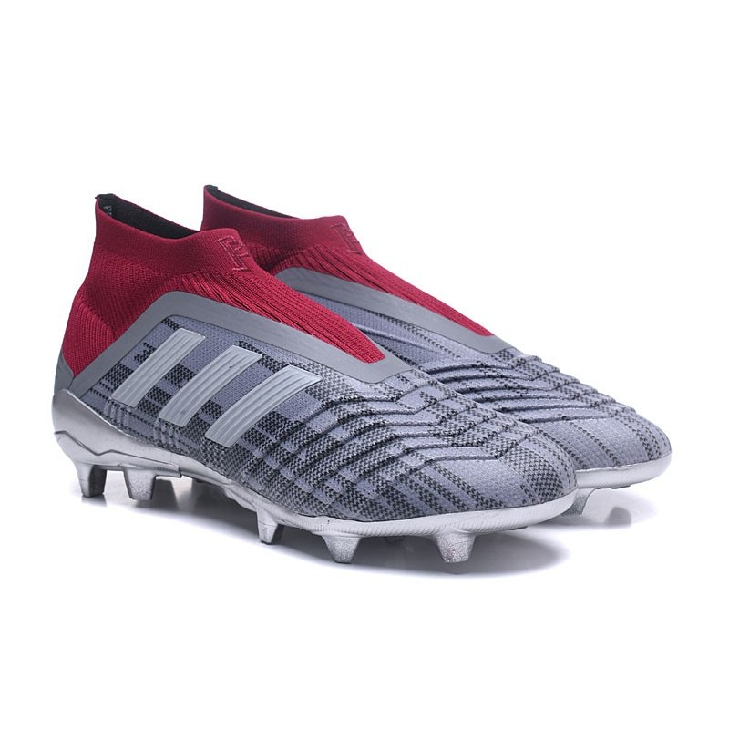 chaussure adidas foot pogba