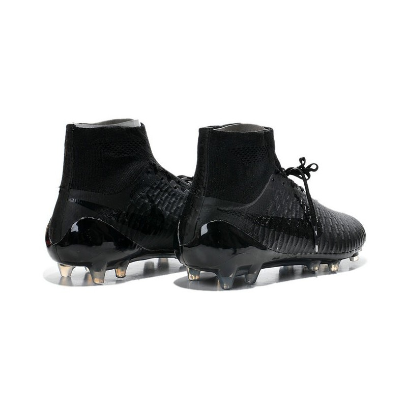 chaussures magista