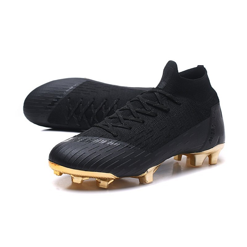 Elite Superfly Vi Football Nike 360 Fg Mercurial Chaussures Pour oeBrxdWC