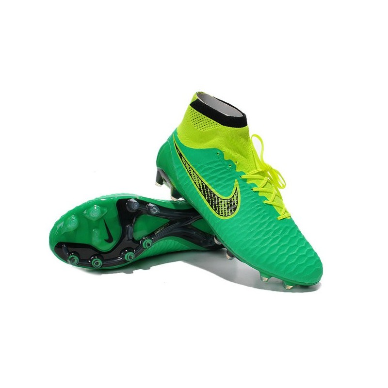 chaussure foot nike magista pas cher