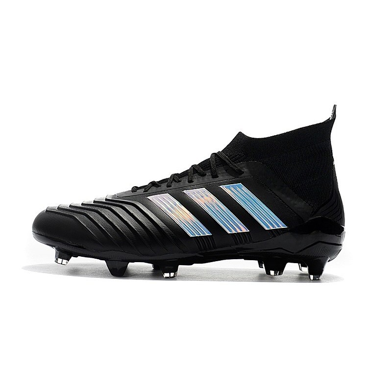 adidas predator moins cher,Adidas Predator 18+ FG Chaussures