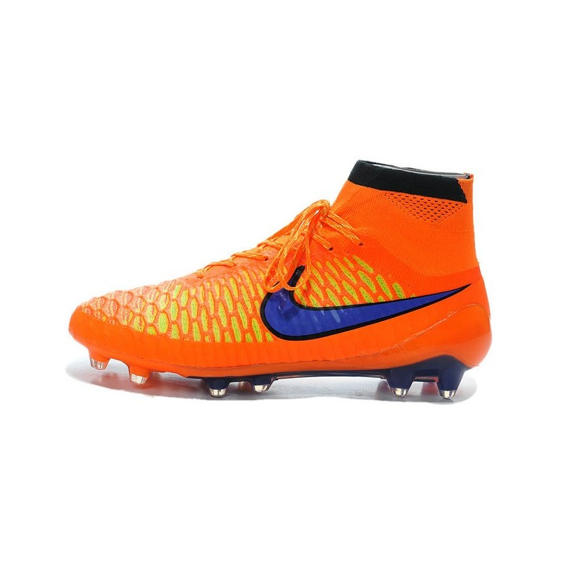 chaussures foot nike soldes