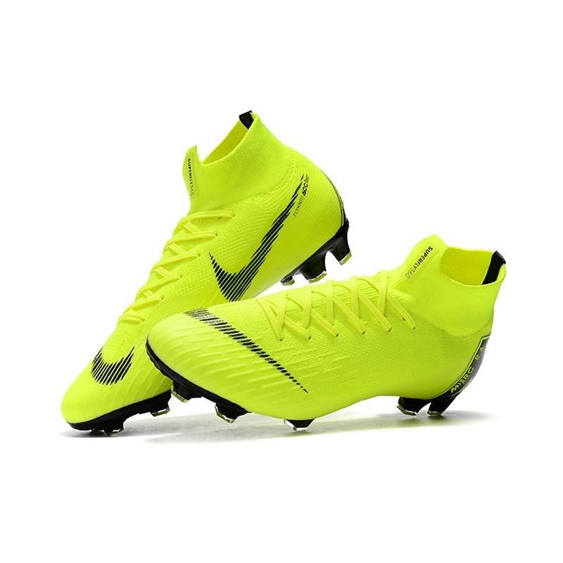 Chaussures Superfly Fg Football Pour Nike 360 Mercurial Vi Elite BWCxoQrdeE