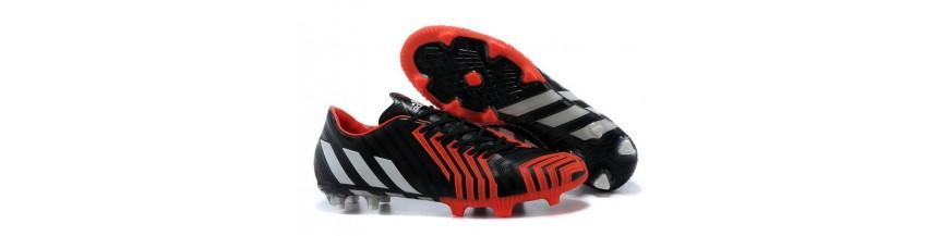 Adidas Instinct Predator LZ TRX FG