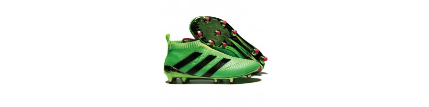 Adidas Ace16+ Purecontrol FG / AG