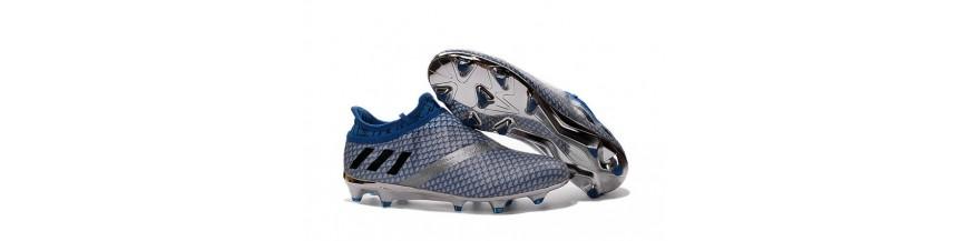 Adidas Messi 16+ Pureagility FG/AG