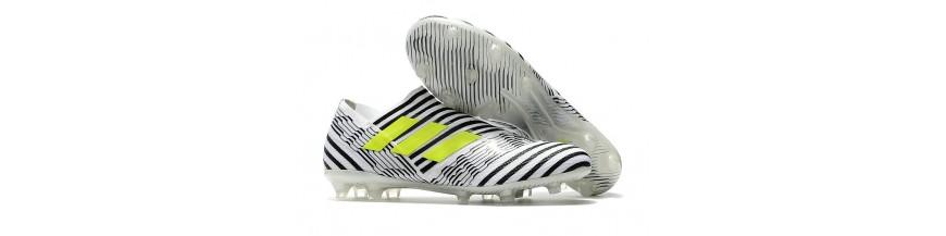 Adidas Nemeziz 17+ 360 Agility FG