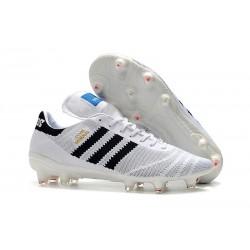 Neuf Crampons De Football Adidas Copa 70Y FG Blanc