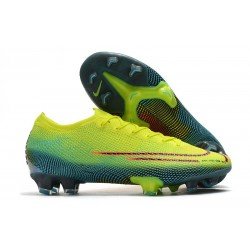 Nike Crampon Mercurial Vapor XIII Elite FG Dream Speed 002
