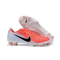 Nouveau Chaussures Nike Mercurial Vapor XII 360 ACC Elite FG Euphoria Pack