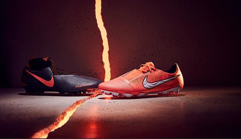 chaussures-de-foot-nike